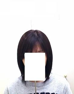 DSC_00166 (640x360)