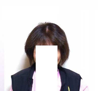 DSC_0046 (640x360)