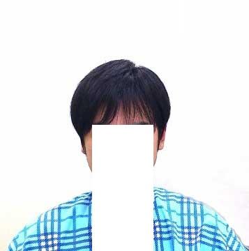 DSC_0050 (640x360)