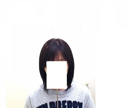 DSC_0066 (640x360)