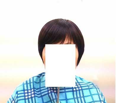 DSC_0118 (640x360)