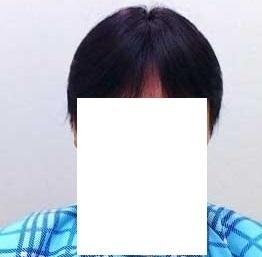 DSC_0135 (640x360)