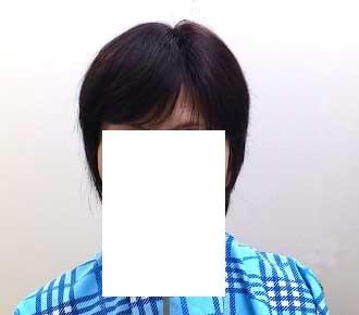 DSC_0189 (640x360)